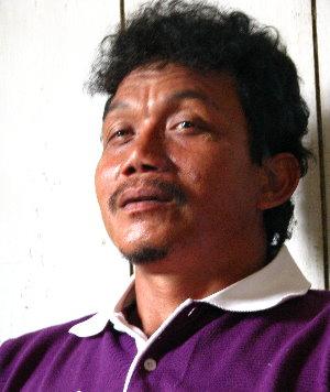 Niti Heriyanto, Ds Tawangharjo, Tawangharjo, Grobogan (10)