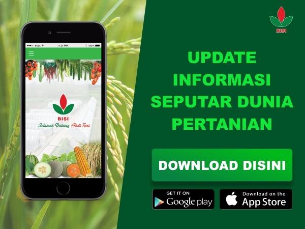 aplikasi-pertanian-bisi